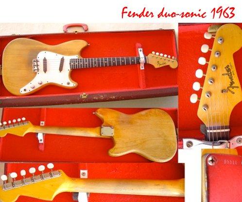 Fender AM Vintage 58 Tele AWB - Thomann France